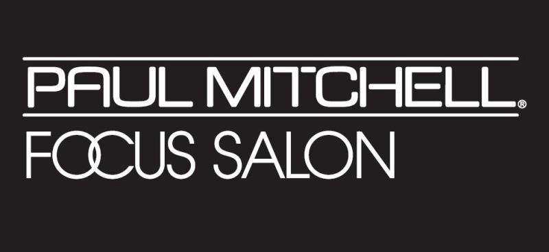 Gentry is proud to be a local hair salon near you that exclusively features Paul Mitchell products.