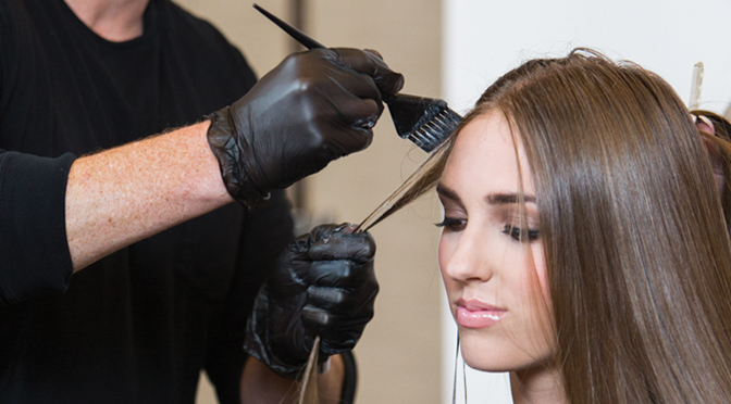 Jump start your career today with the Cutting Crew Hair Salon team and our current employment opportunities.